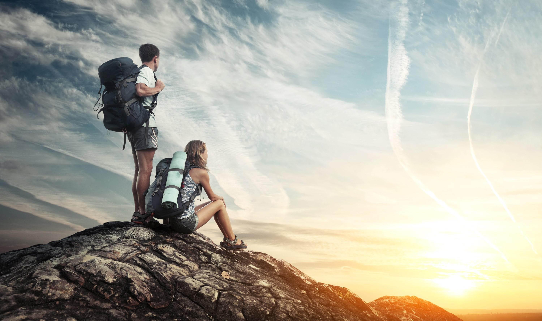 bigstock-Two-tourists-with-backpacks-en-38692309 (Custom)