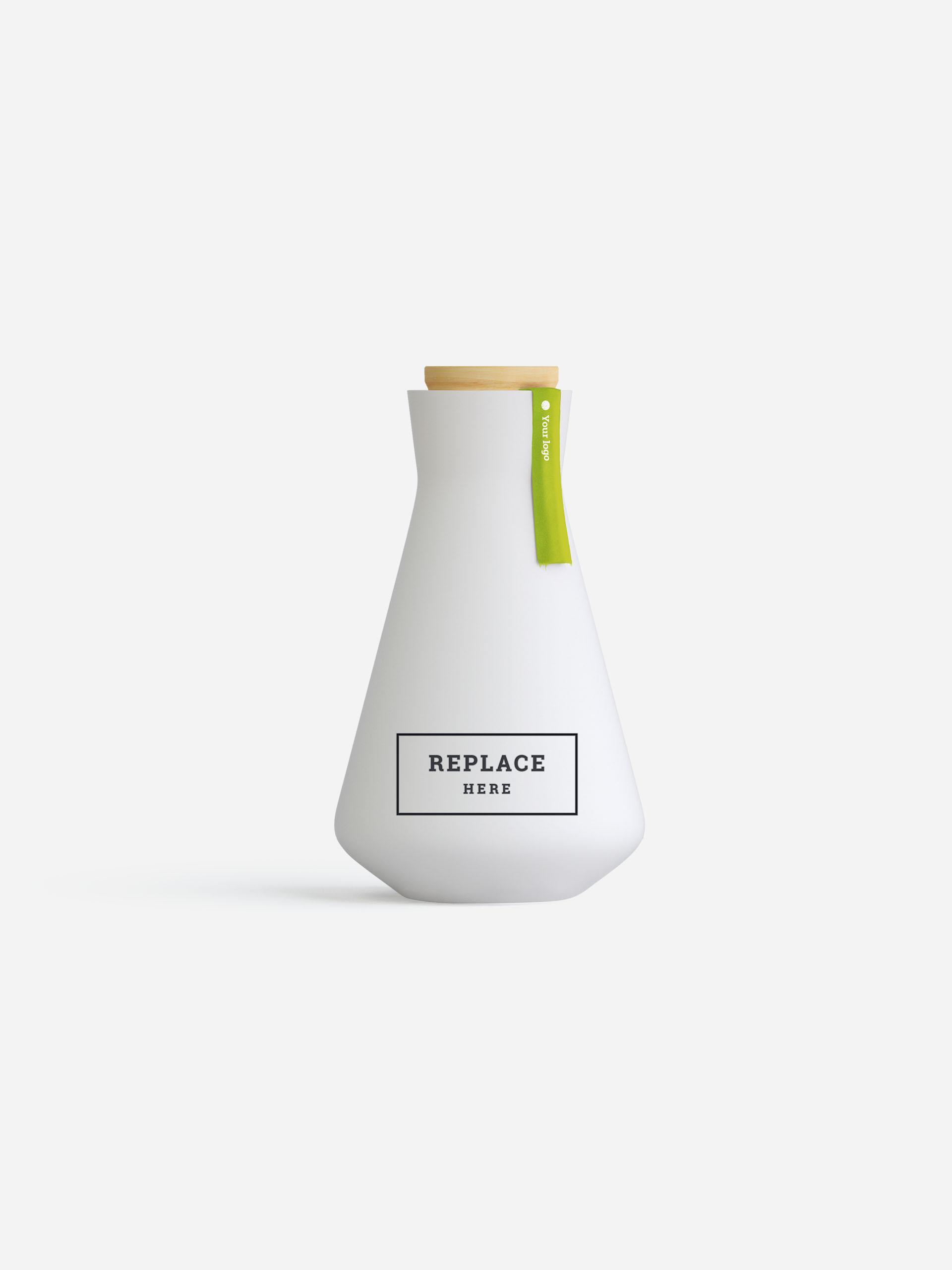 bottle-white-2.jpg