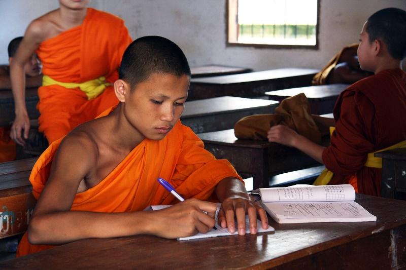 11 Sonia Costa_Laos