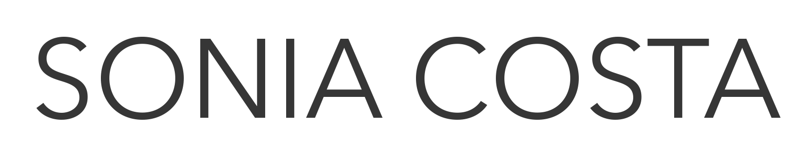Logo Sonia Costa