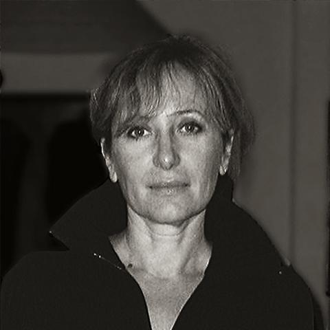 Sonia Costa Bio 2