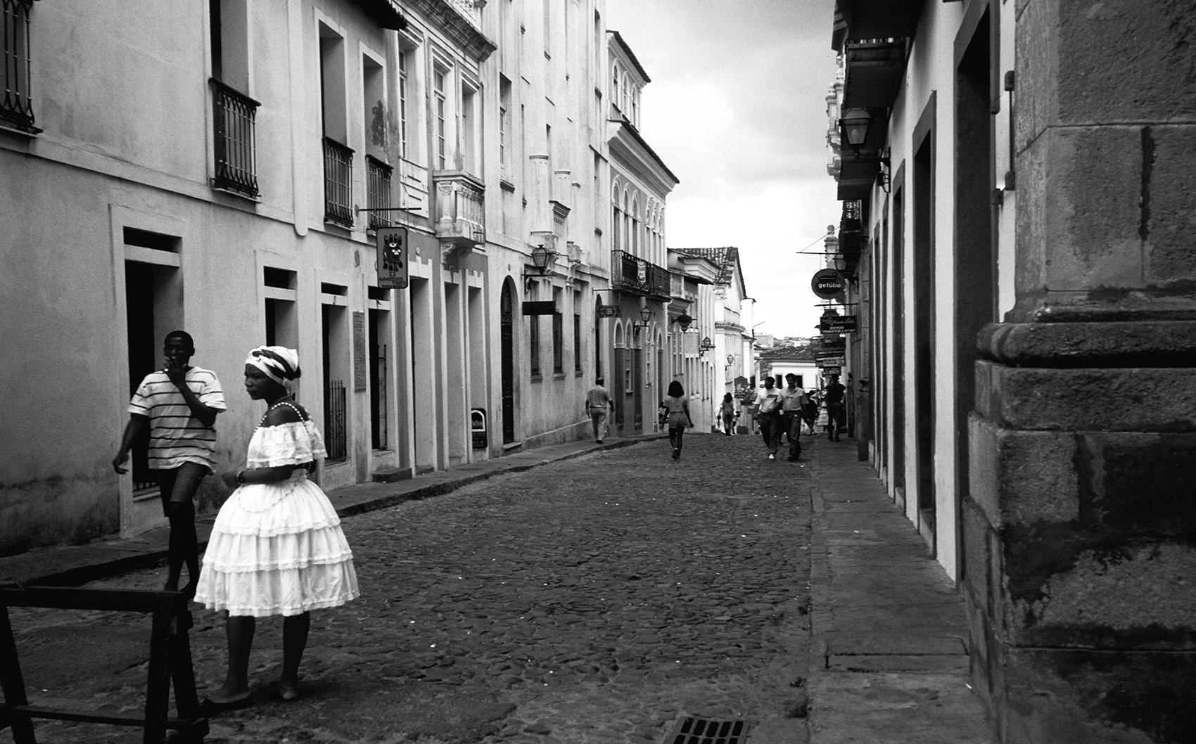 Sonia_Costa_Street life_Brasil
