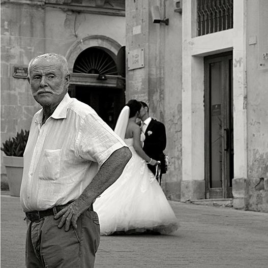 Copertina Sonia_Costa _ Weddings