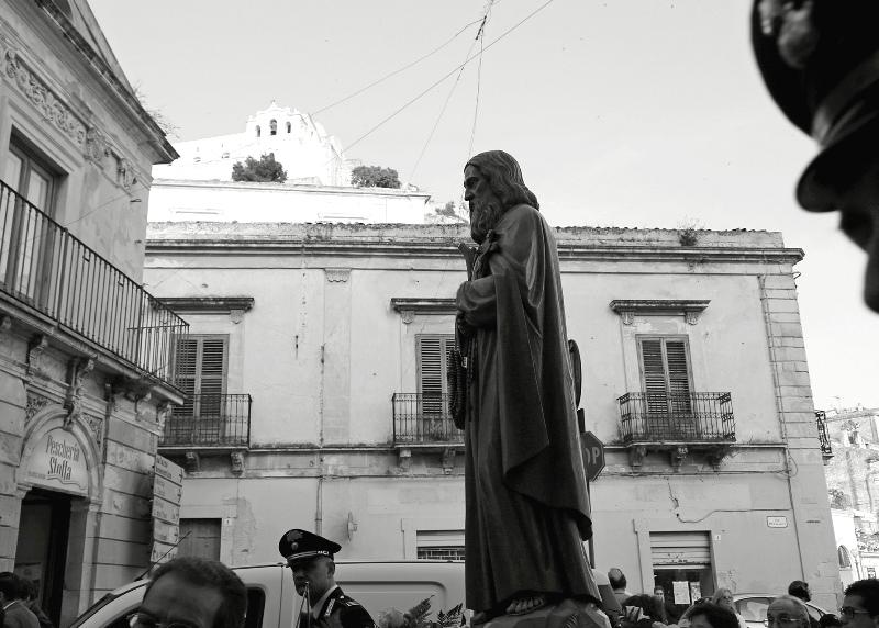 6 Sonia Costa