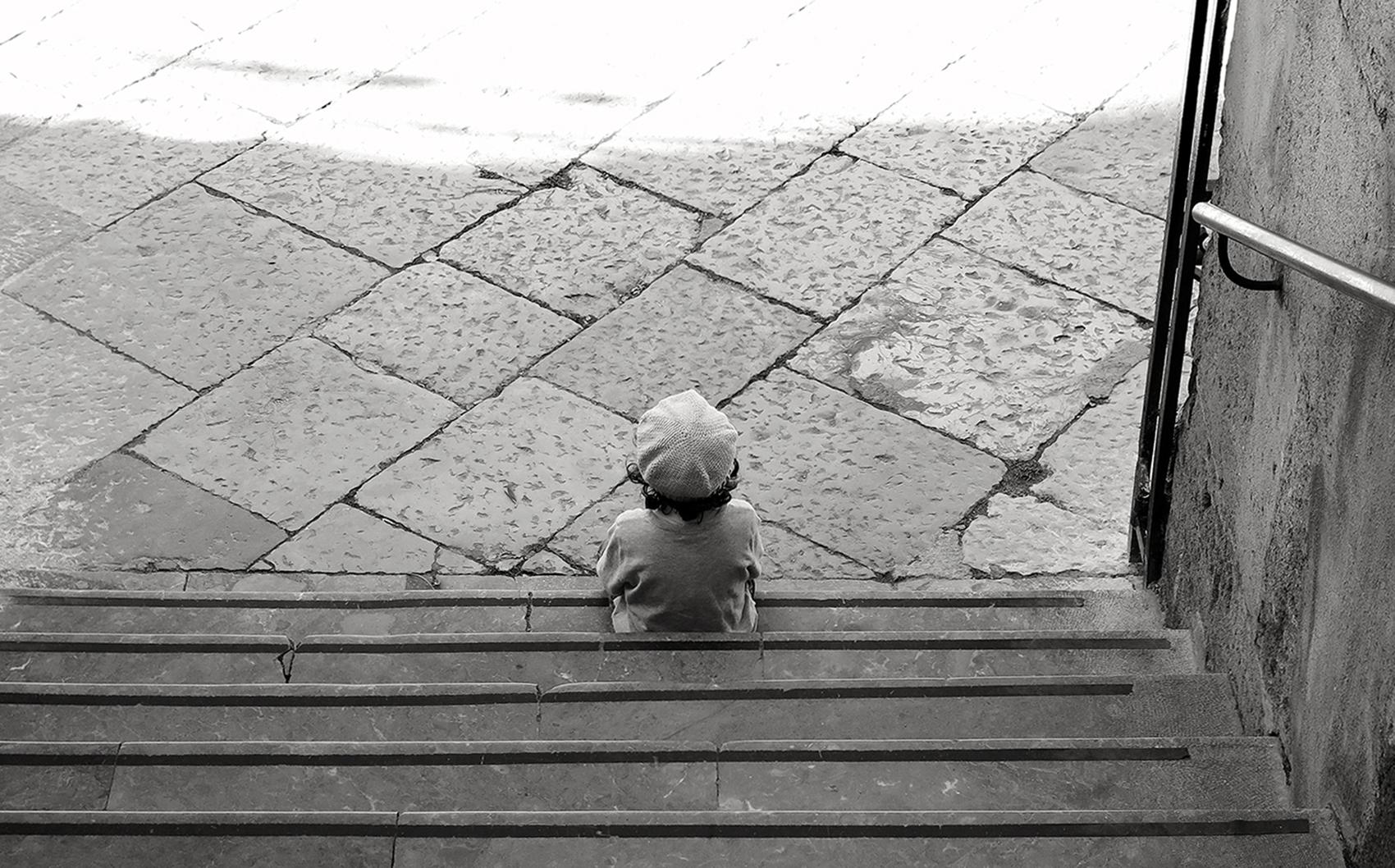 misure giuste Sonia Costa_In the shade