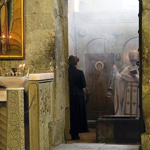 Copertina Sonia Costa_Back to Religion_S