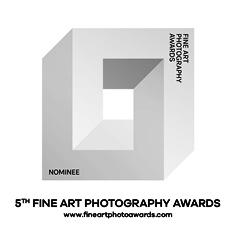 5th_fapa_nominee P