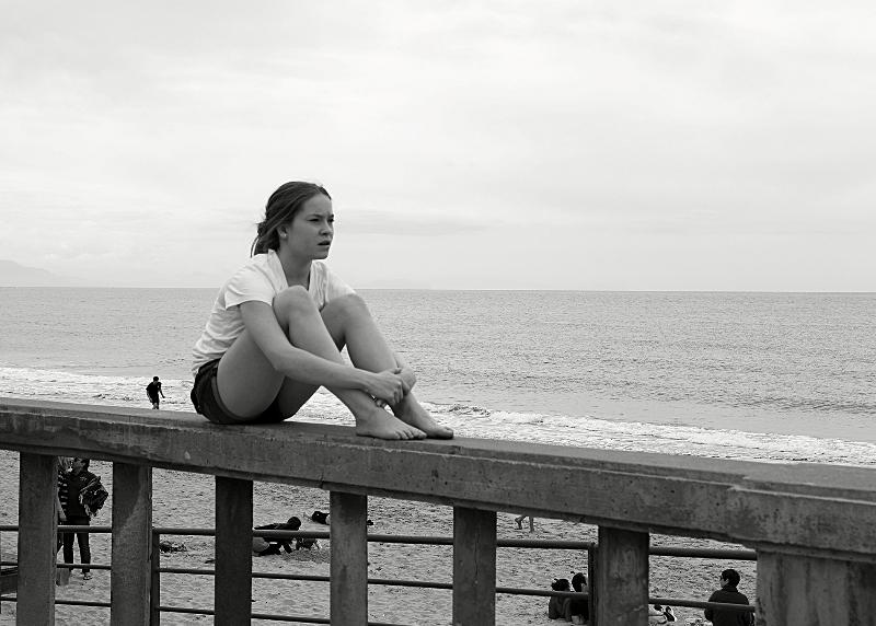 Sonia Costa_Ordinary days