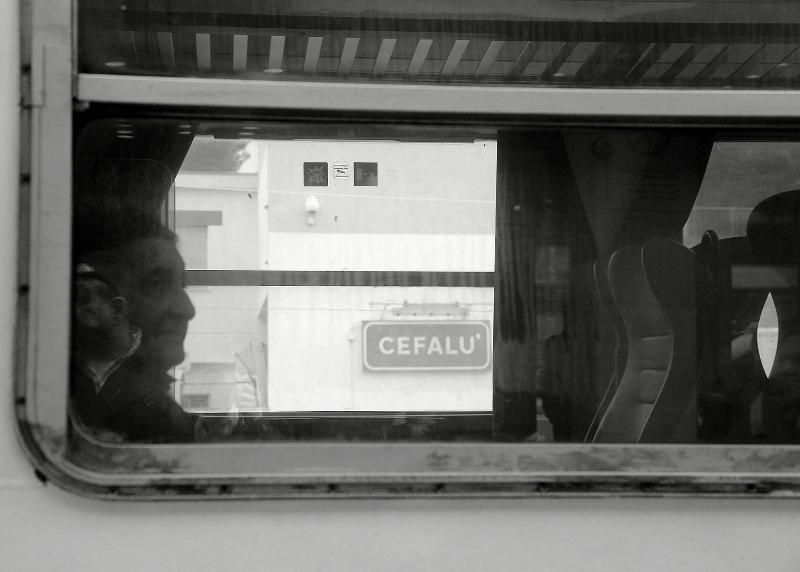 Sonia Costa_Ordinary days (2)