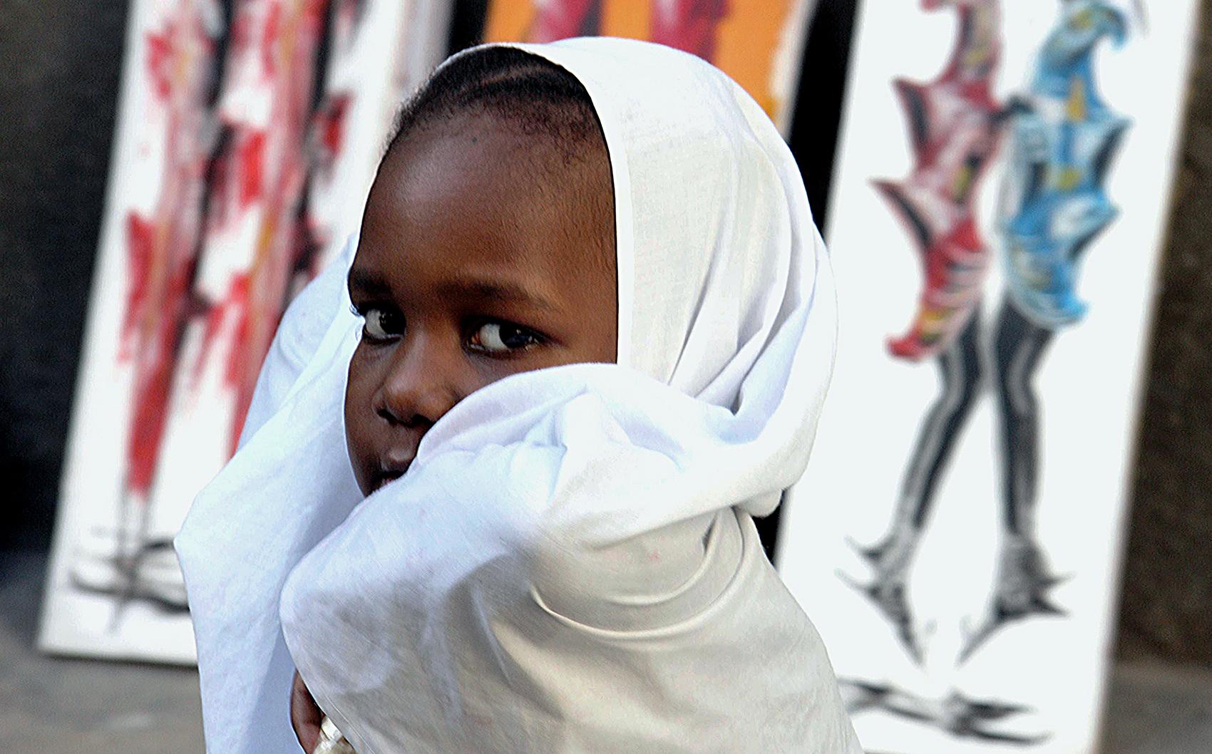 misure giuste Tanzania 072