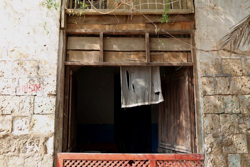 021 Sonia Costa _Time to rebuild