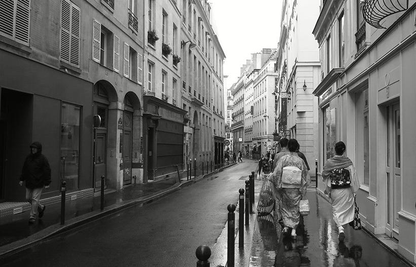 IMG_2405 kyoto a parigi