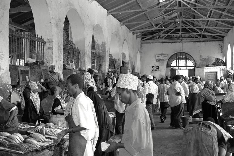 Sonia Costa_Fish market