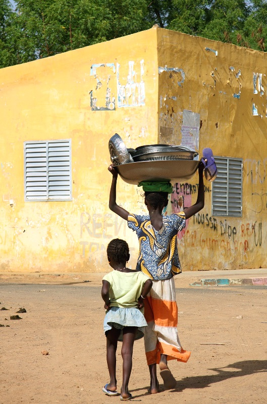 Sonia_Costa_Dishes have been washed