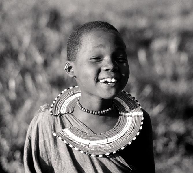 bassa Kenya