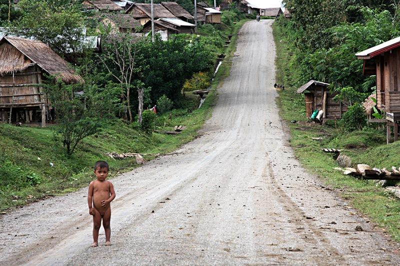 Laos© Sonia Costa