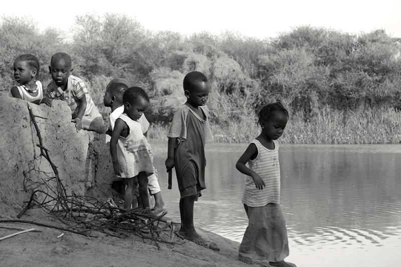Senegal © Sonia Costa
