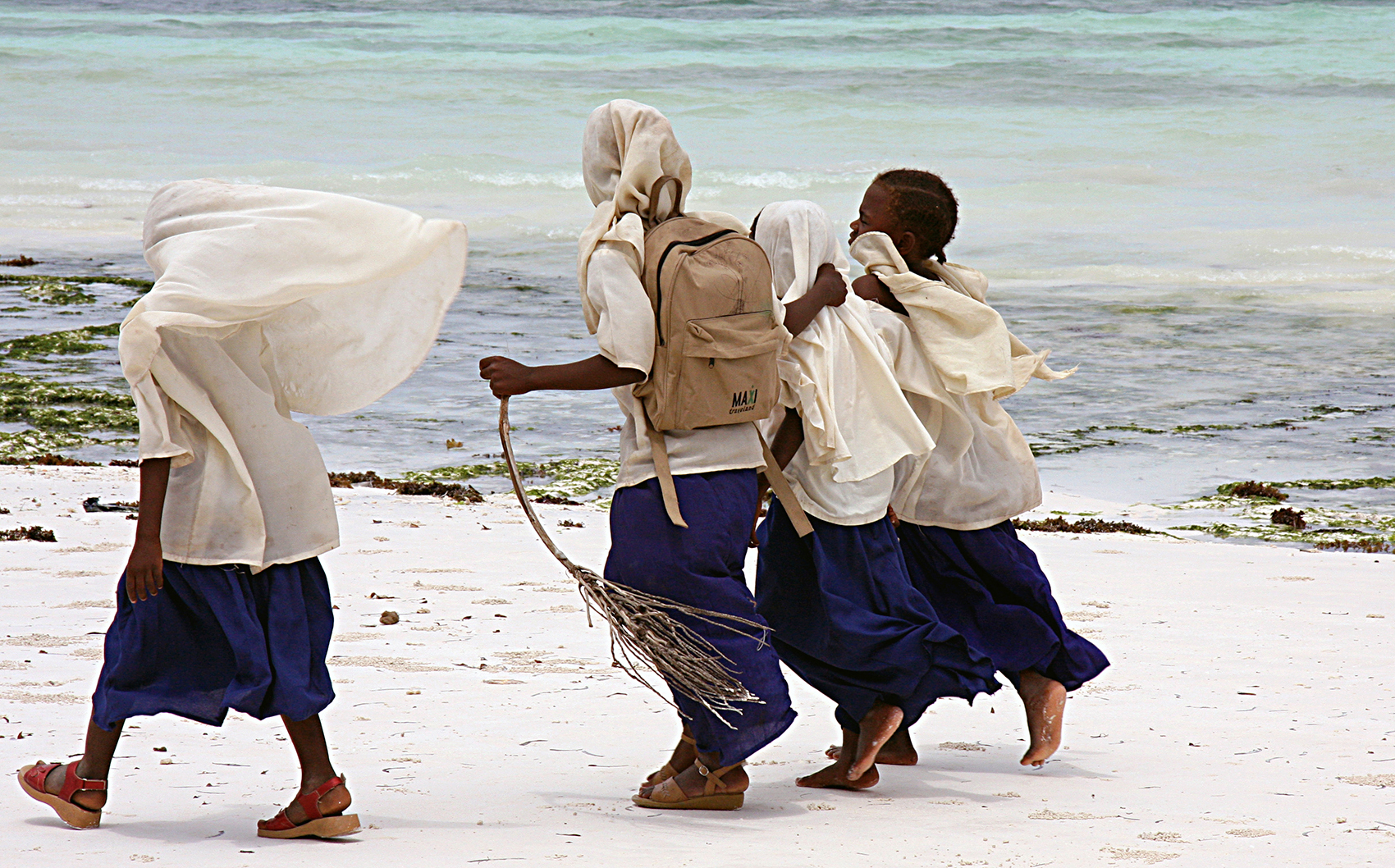 SITO HOMEok Tanzania 015