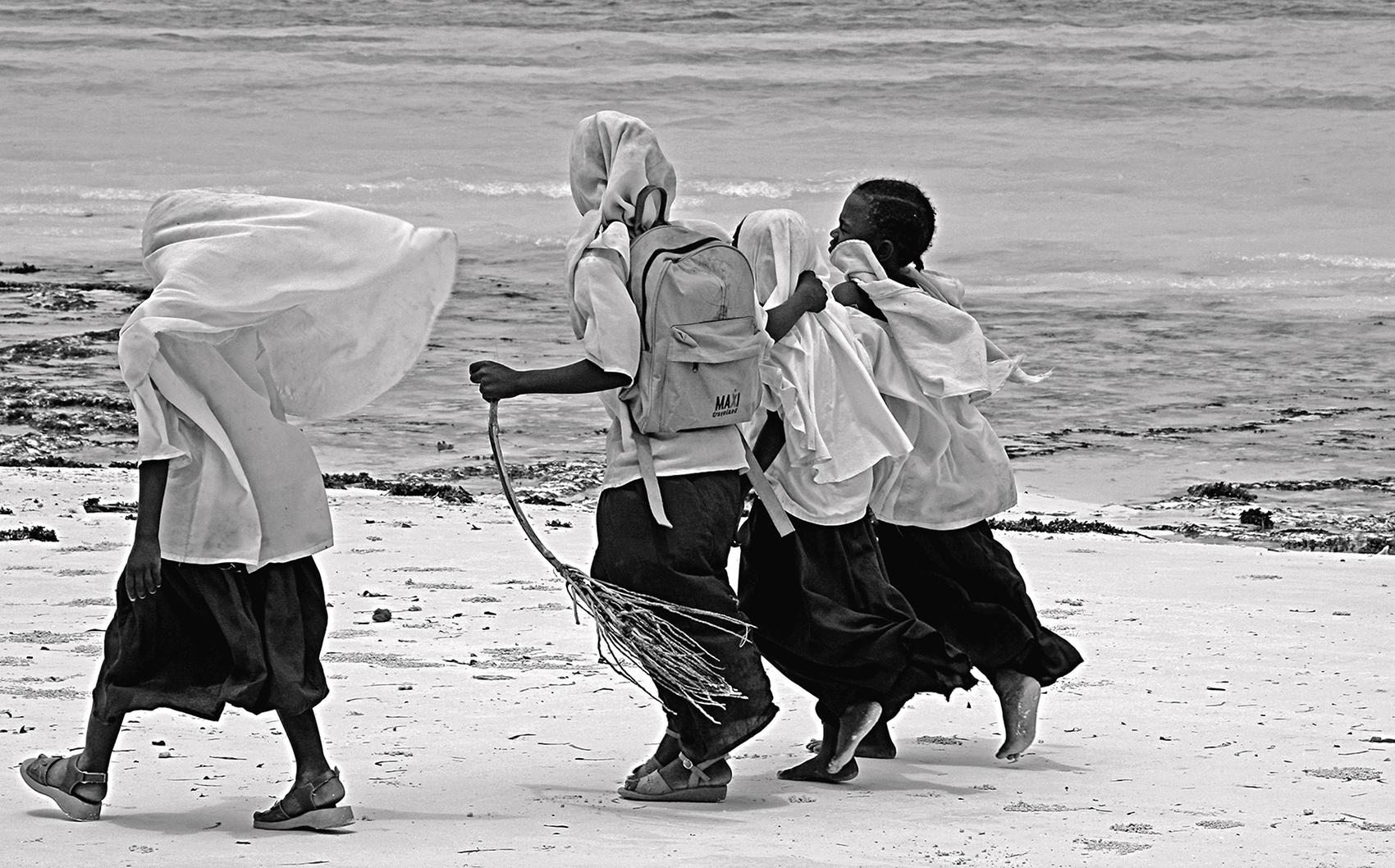 sito NUOVA Tanzania 015