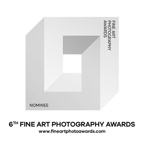 6th_fapa_nominee