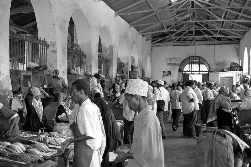 sito Sonia Costa_Fish market