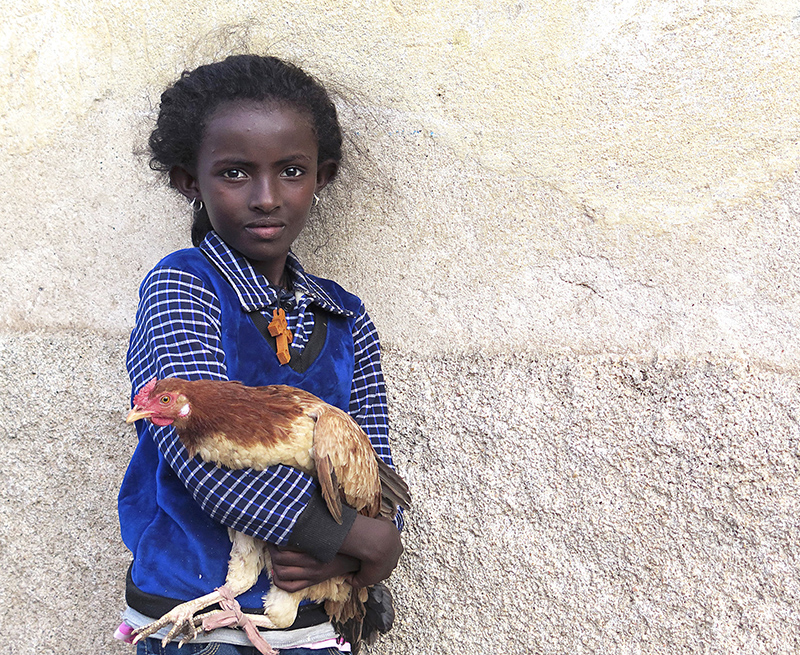 Eritrea©Sonia CostaSonia Costa