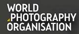 world photography organisation