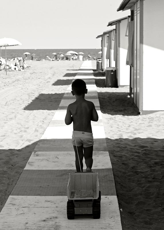Italy ©Sonia Costa