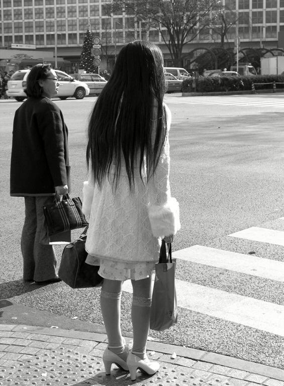 Japan ©Sonia Costa