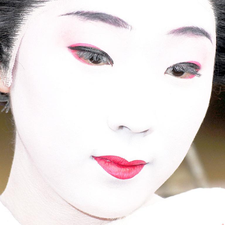 Japan Sonia Costa