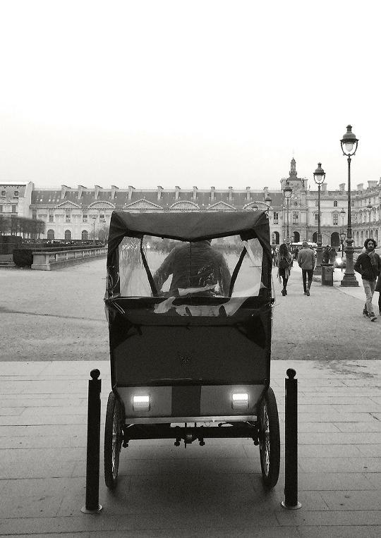 Paris© Sonia Costa