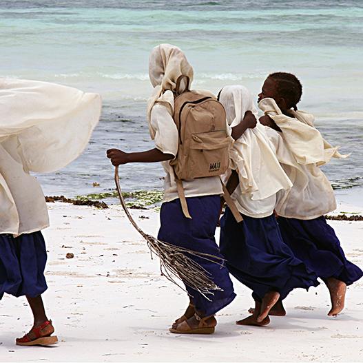 SITO ok Tanzania 015