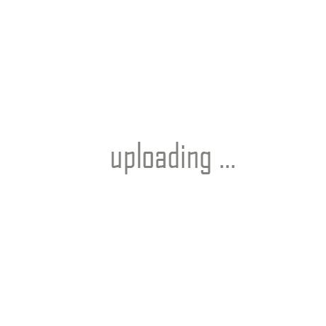 UPLOADING-1