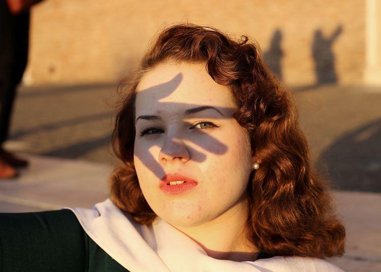 sito Sonia Costa _ Last sun rays