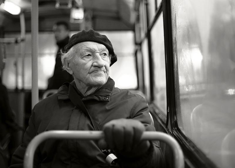 sito Sonia Costa _ The tramway
