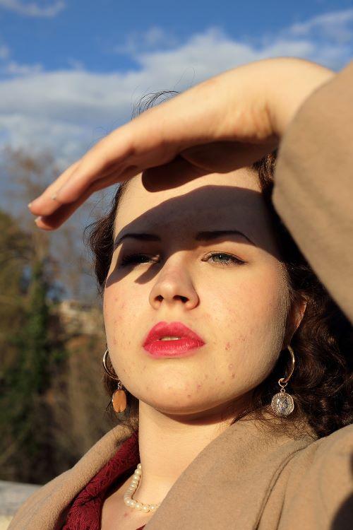 sito Sonia_Costa _ First sun rays