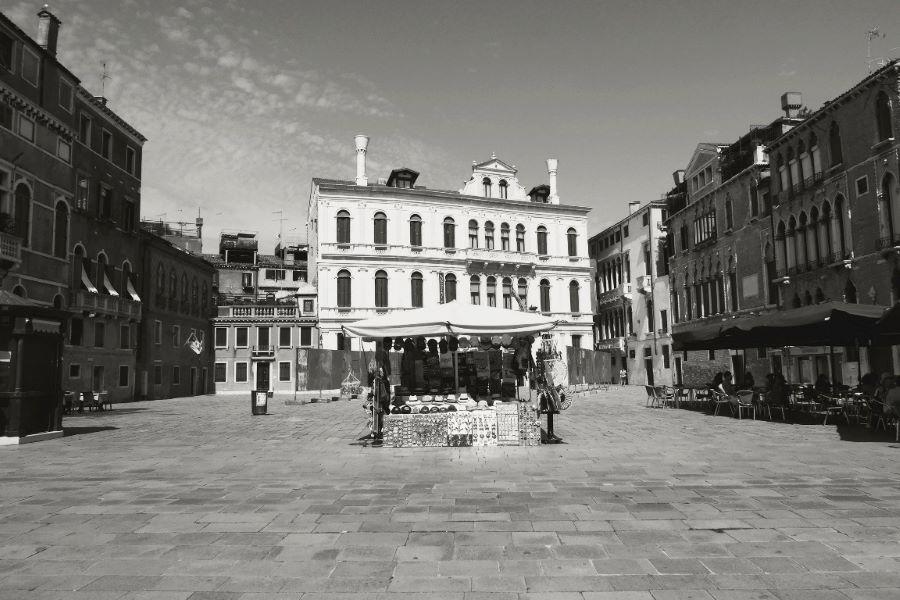 12 Sonia Costa _ Venice