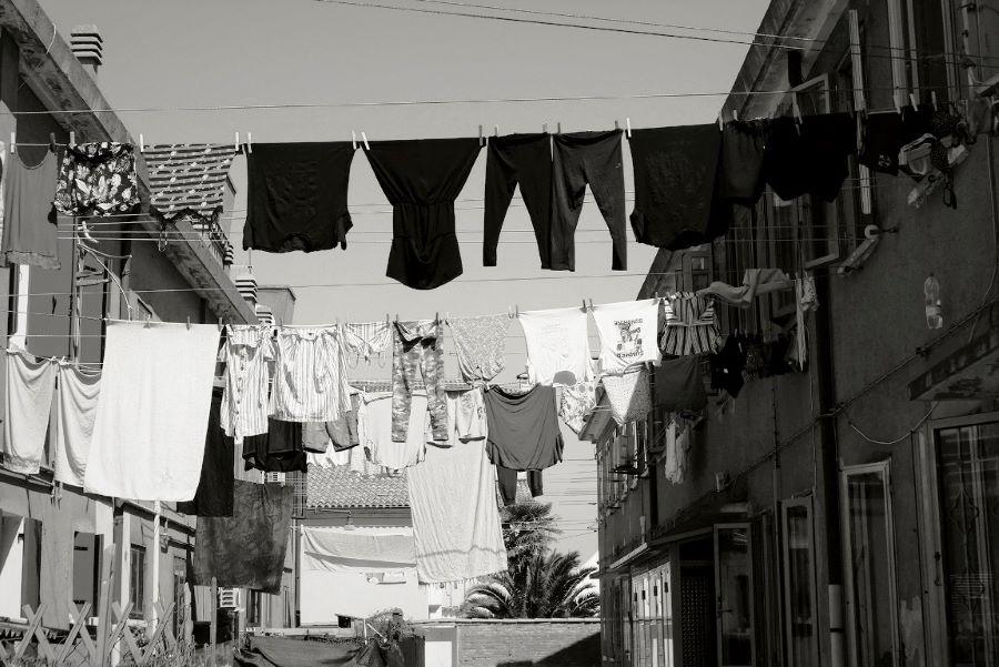 13 Sonia Costa _ Venice