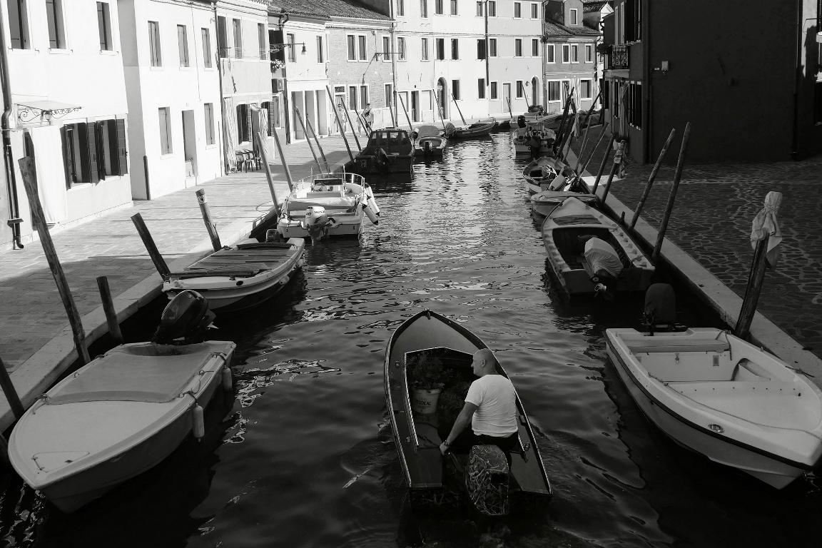 8 Sonia Costa _ Venice
