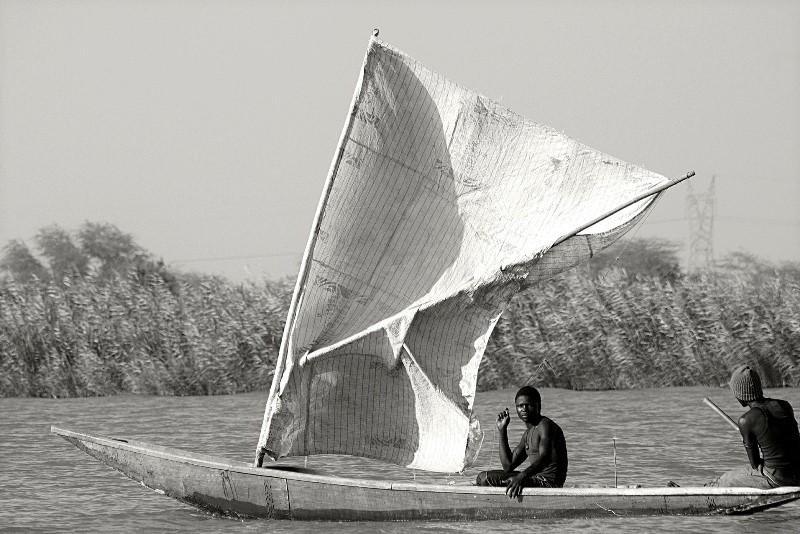 11 Sonia Costa_ A river to survive