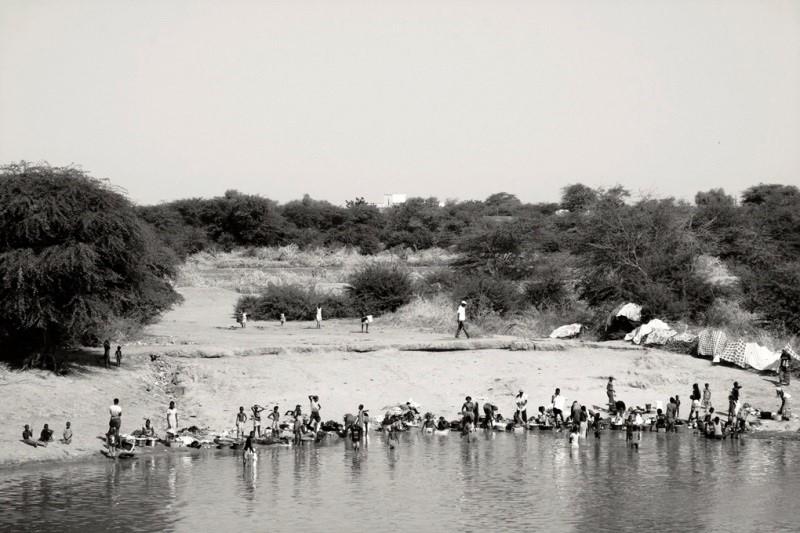 12 Sonia Costa_ A river to survive