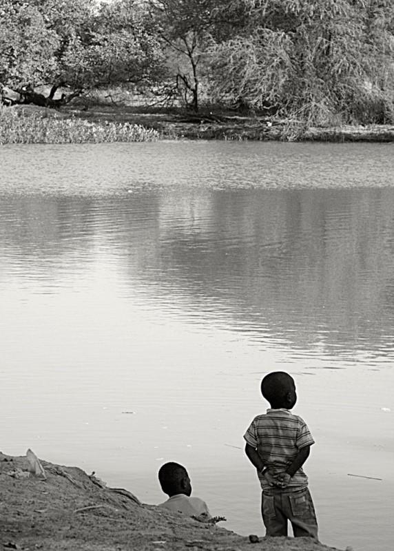 15 Sonia Costa_ A river to survive