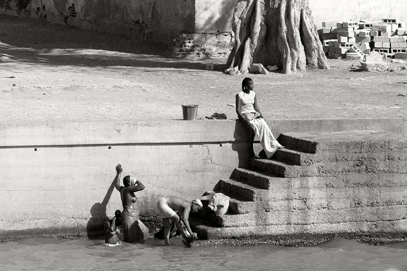 18 Sonia Costa _ A river to survvive