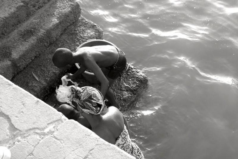 19 Sonia Costa_ A river to survive