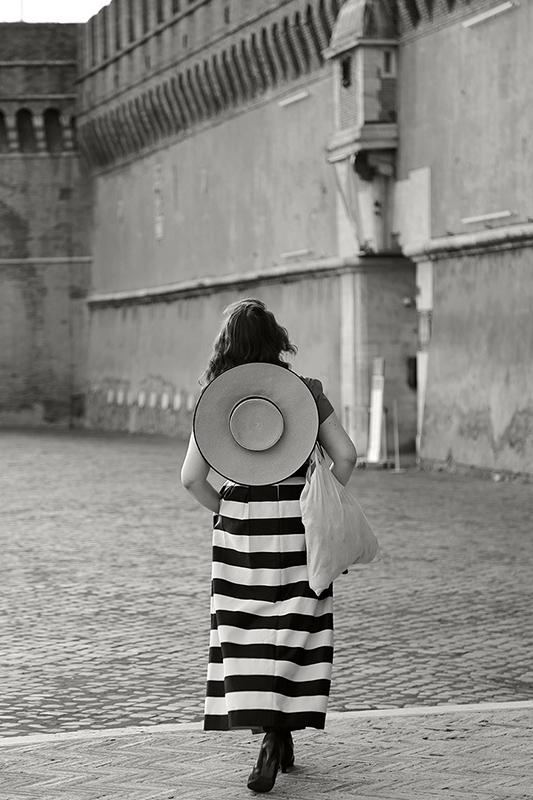 32 Sonia Costa _ Rome