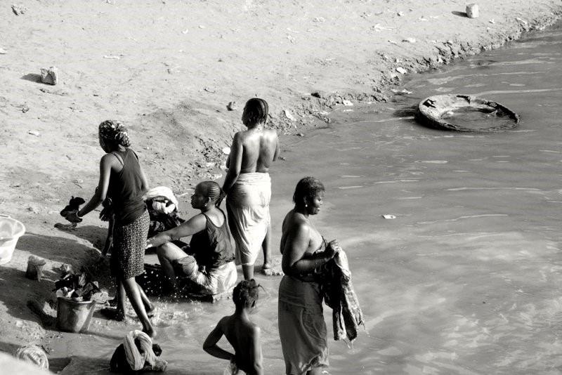 5 Sonia Costa_ A river to survive