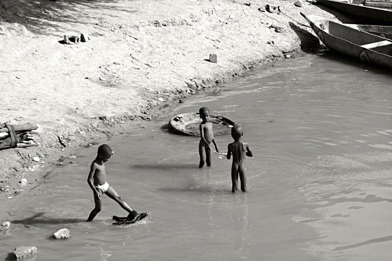7 Sonia Costa_ A river to survive