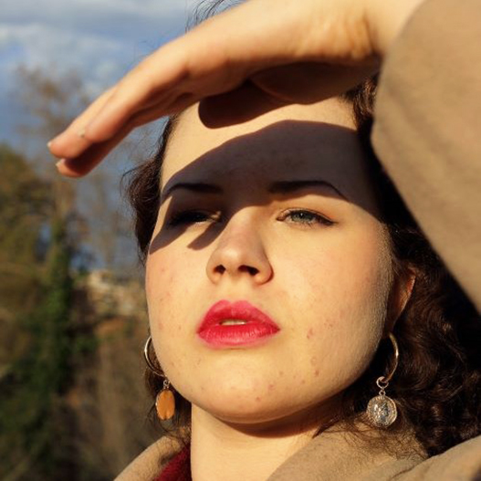 copertina sito Sonia Costa _ Sunrays