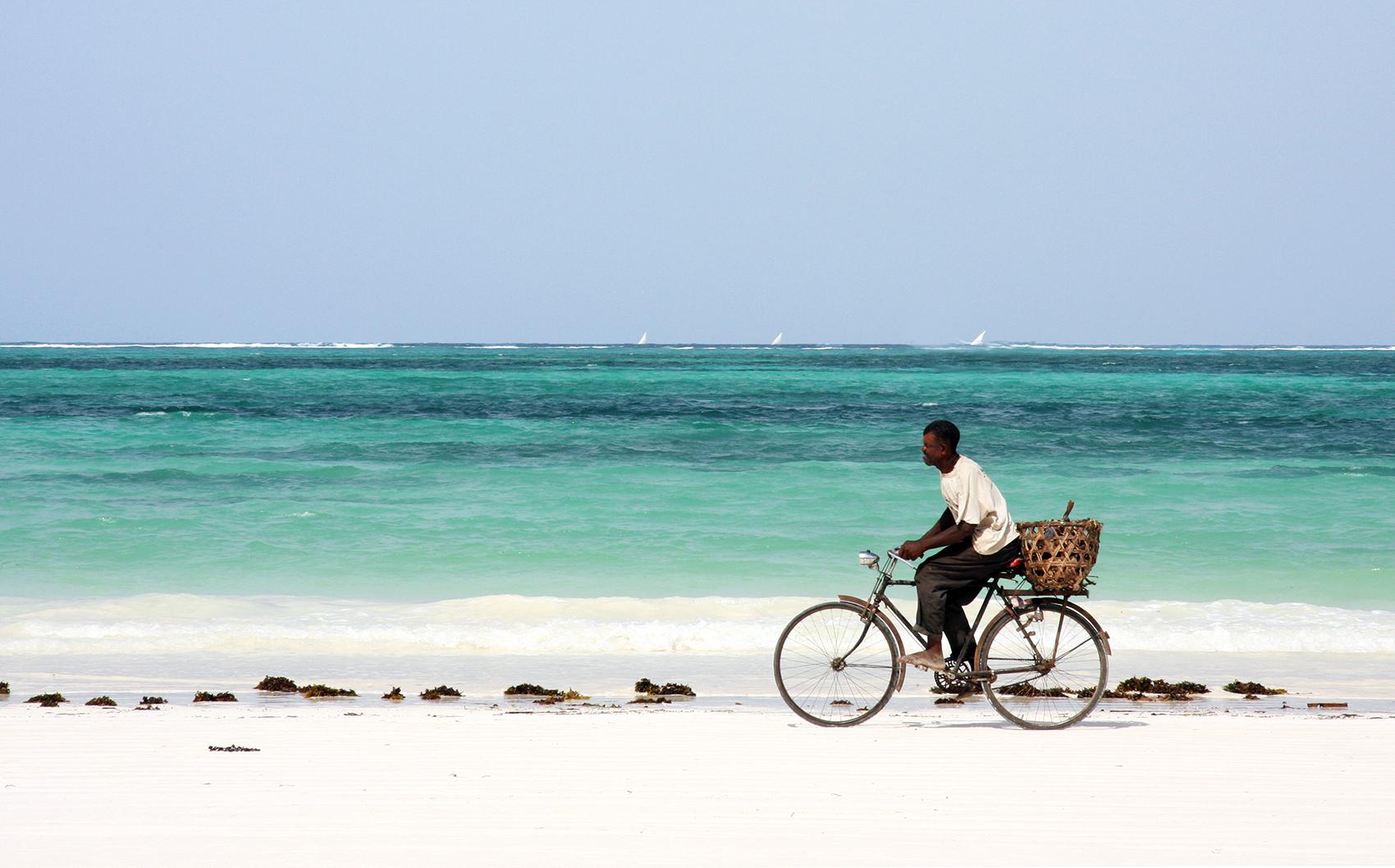 misure giuste Tanzania 209