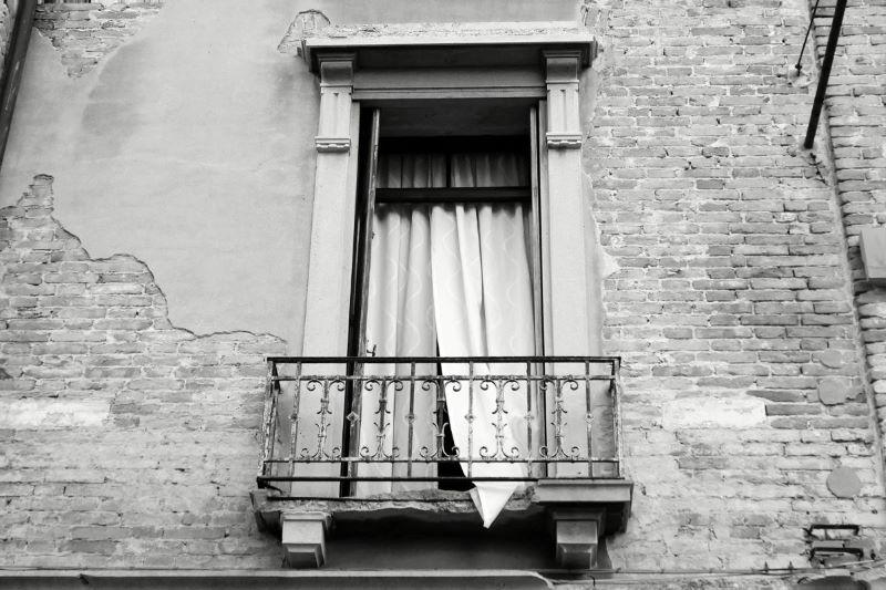 sito 28 Sonia Costa _ Venice
